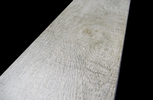 my timber white 150x900 3