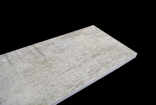 my timber white 150x900 4
