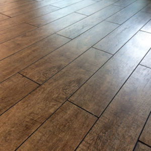 mytimber brown 150x900 project 2