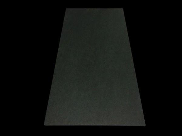 nero 300x600 13