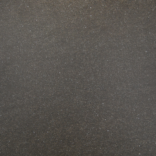 soho-dark-grey-1