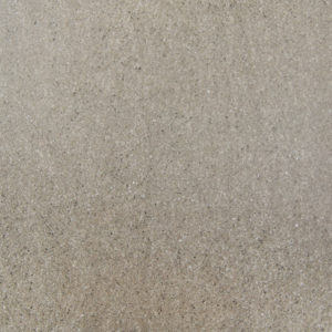 soho-light-grey-1