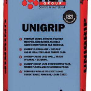 unigrip
