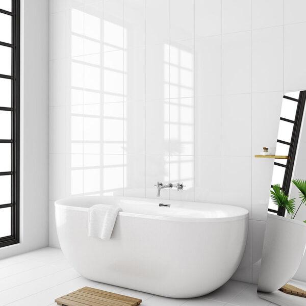 white gloss wall 3x6_cps