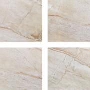 3D-Caesar-Gloss-300x600_4-cut