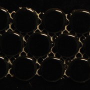 Black-gloss-1