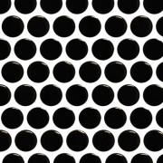 Black-gloss-4