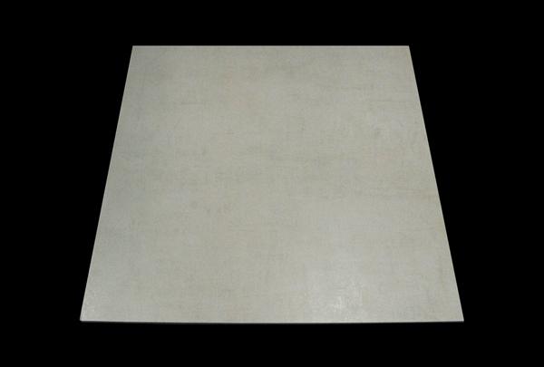 Cement-silver2