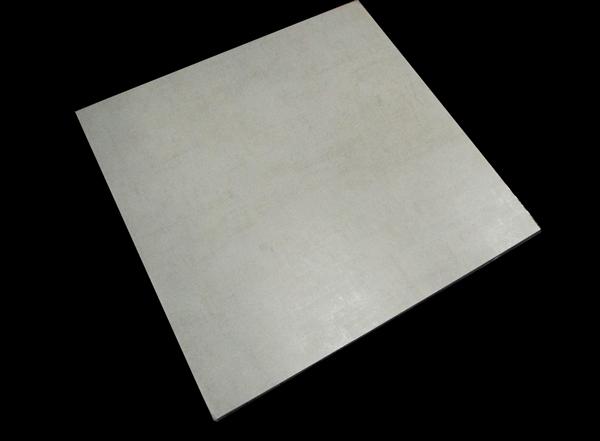 Cement Silver Matt 300x600 600x600 Code 00565
