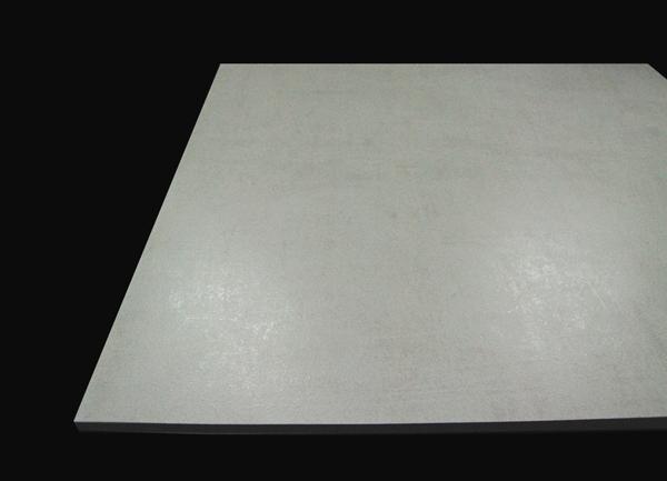 Cement-silver5
