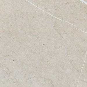 Ivory-Polished-6