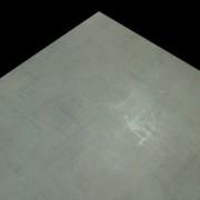 Mento-Grey-600×600