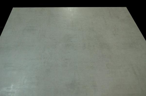 Mento-Grey-600x600.4