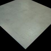 Mento-Grey-600×6003
