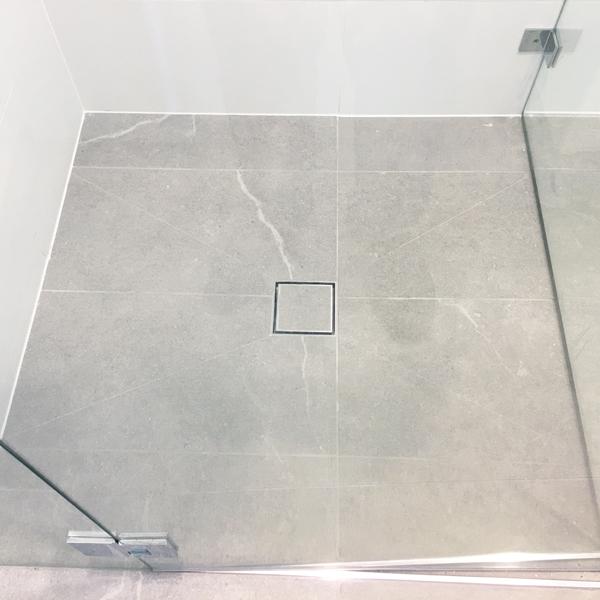 Pietra-Stone-Grey-300x600-3