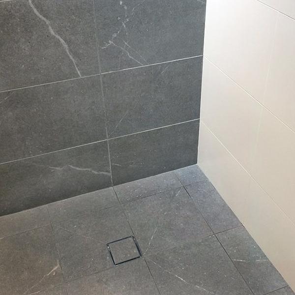 Pietra-stone-Dark-grey-4
