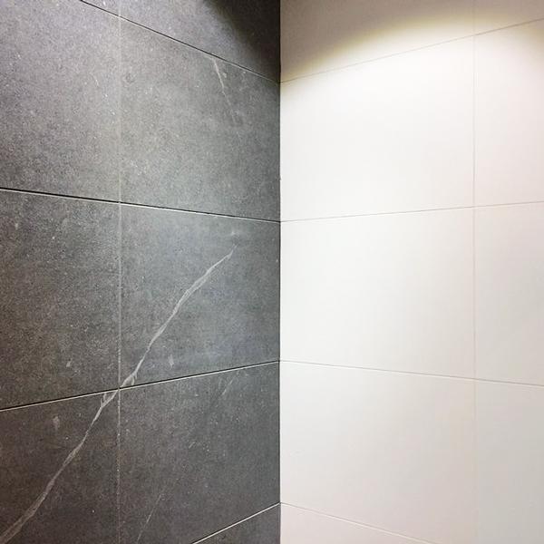 Pietra-stone-dark-grey-5