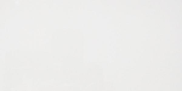 SUPER-WHITE-300x600-1
