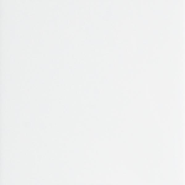 WHITE-100x100-2