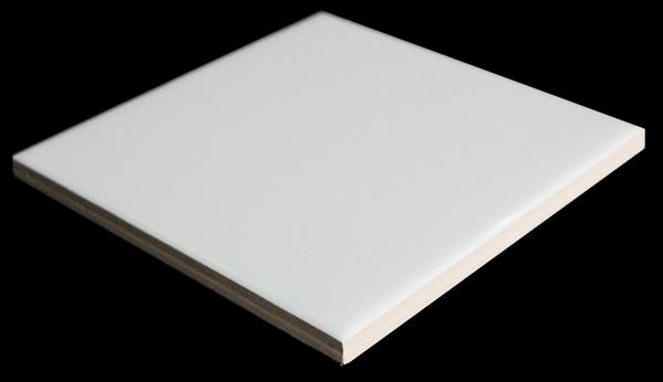 WHITE-100x100-3