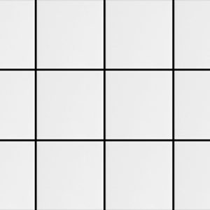 WHITE-100x100