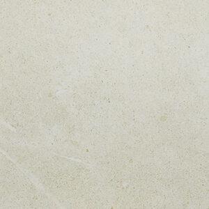 basalto-ivory-outsoot-300x600-1
