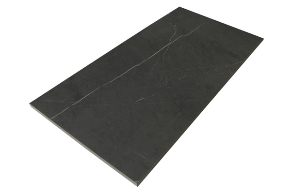 charcoal-polished-2