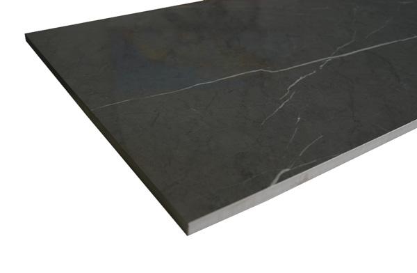 charcoal-polished-4