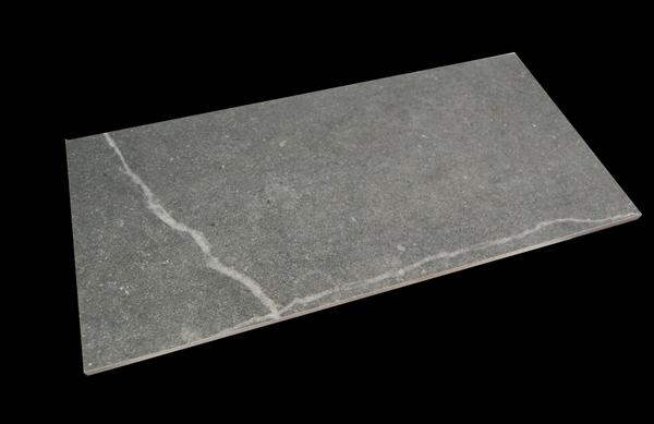 dark-grey-300x600-4