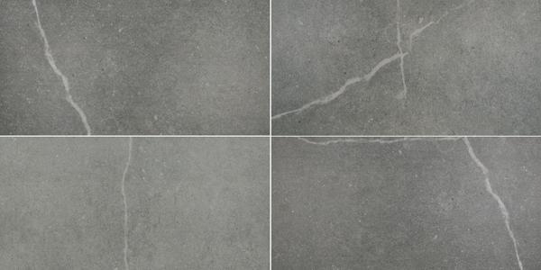 dark-grey-300x600-4cut