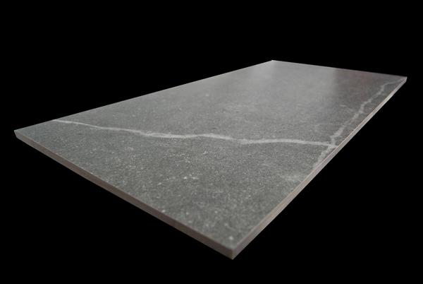 dark-grey-300x600-6