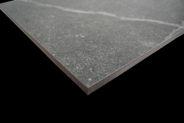 dark-grey-300x600-7