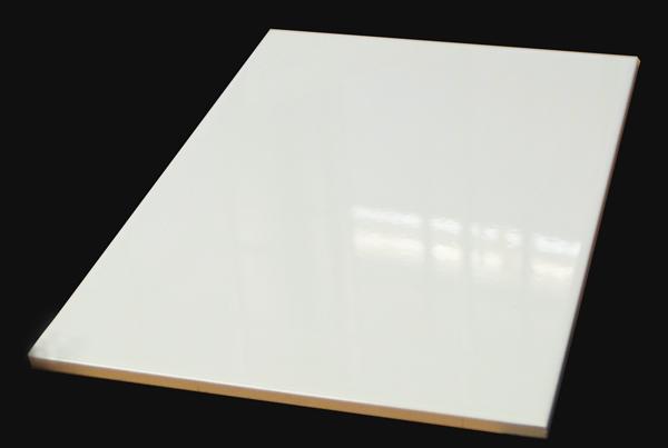 gloss-white-1245