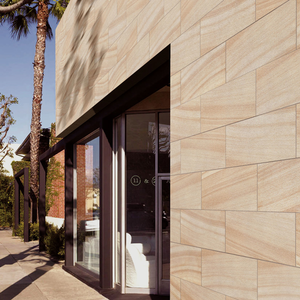 sandstone-project-2