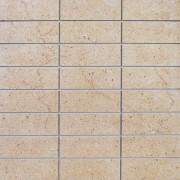 Beige-Rectangle-Decor-300x300_1