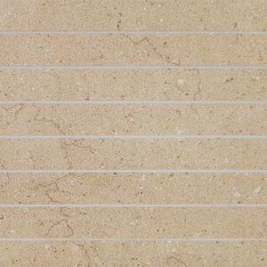 beige-linear-decor_1