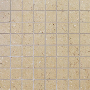 beige-square-decor_1