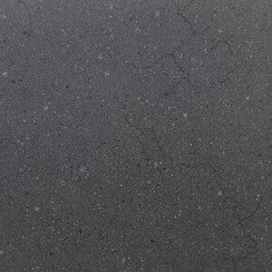 casa-black-matt-300x600_1