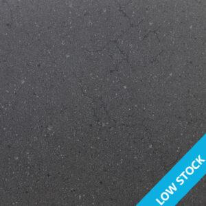 casa-black-matt-300x600_thumbnaill