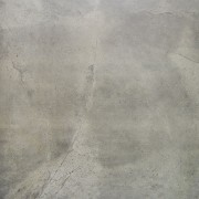 fusion-grey-matt-600x600_1