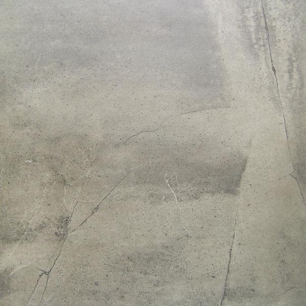 fusion-grey-matt-600x600_2