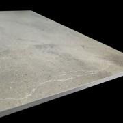 fusion-grey-matt-600x600_3
