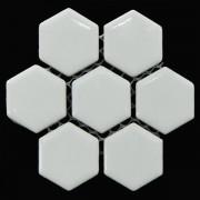 gloss-hexa-mini-white-1