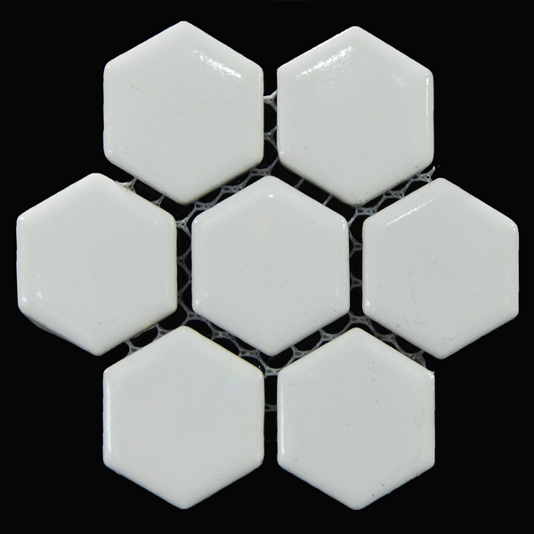 gloss-hexa-mini-white-1