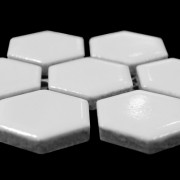 gloss-hexa-mini-white-2