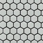 gloss-hexa-mini-white-4