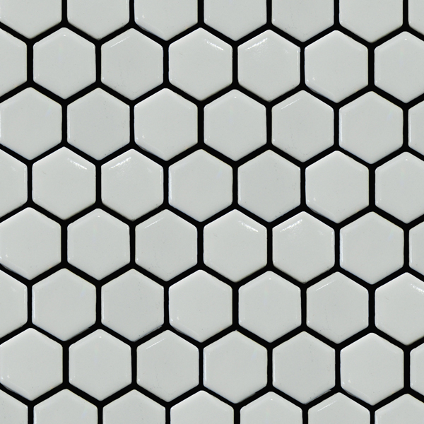 gloss-hexa-mini-white-4