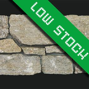 granite-stackstone_2