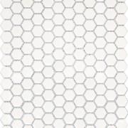 hexagon-mosaic