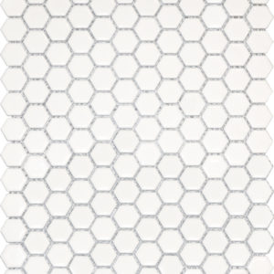 hexagon-mosaic